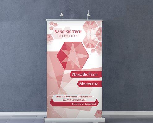 Lisbeth van Lintel EPFL Nano poster2