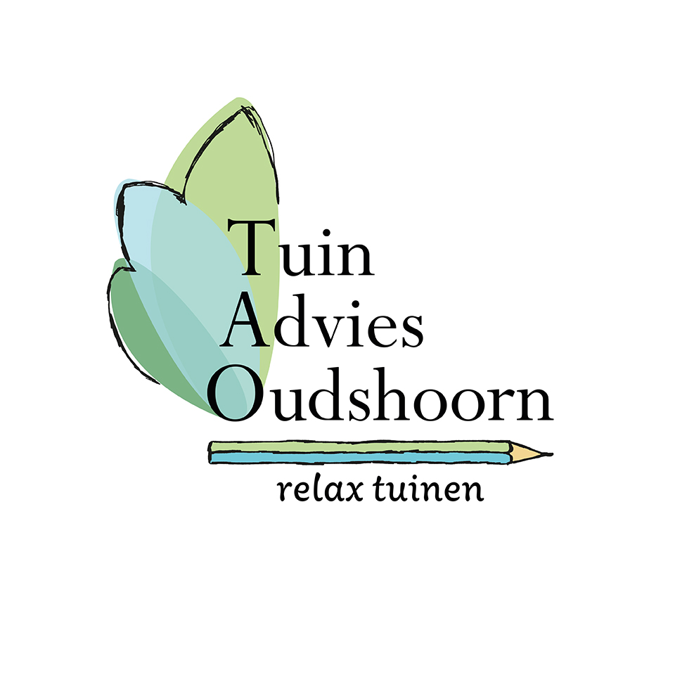 Lisbeth van Lintel TAO Logo